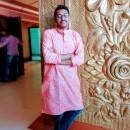 Soumyajit Saha photo