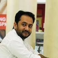 Avinash Verma photo