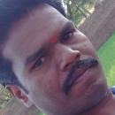 Sudhagar Chinnathambi photo