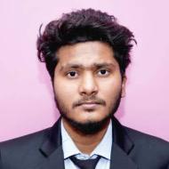 Arpit Maurya Nursery-KG Tuition trainer in Lucknow