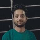 Pawan Singh photo