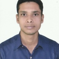 Hemant Jaiswal Class 9 Tuition trainer in Jaipur
