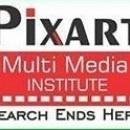 Pixart Multimedia Institute picture