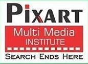 Pixart Multimedia Institute photo