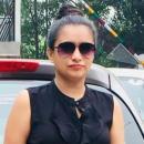 Anjali J. photo