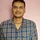 Manoj Singh photo