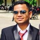 Mr. Divya Gaurav photo