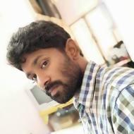 Aaryan Gowda Engineering Entrance trainer in Hyderabad