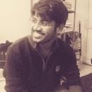 Ch Srinivas photo