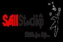 Skill Studio photo