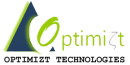 Optimizt Technologies photo