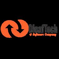 DleafTech Digital Marketing institute in Patna