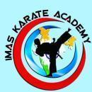 Imas Karate Academy photo