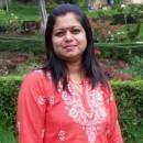 Aparna Dixit photo