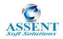 Assent Soft Solutions photo