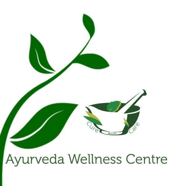 Ayurveda Wellness Centre Mohali in Sector-67 Mohali, Chandigarh