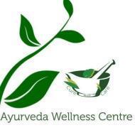 Ayurveda Wellness Centre Mohali Yoga institute in Chandigarh