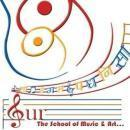 Sur the School of Music and Art Pvt Ltd photo