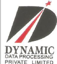 Dynamic Data processing Pvt Ltd photo