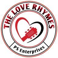 The Love Rhymes Class I-V Tuition institute in Shimla