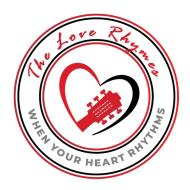 The Love Rhymes Drums institute in Delhi