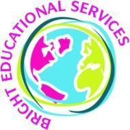 BRIGHT TUITIONS Engineering Entrance institute in Hyderabad