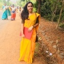 Anjali P Nair photo