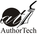AuthorTech photo