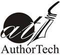 AuthorTech photo