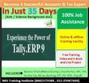 Tally Training Courses & Classes photo