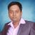 Amit Kumar picture