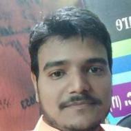 Randhir Pratap Singh Class 11 Tuition trainer in Ranchi