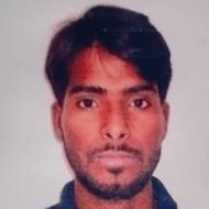 Deepu Kumar Class 11 Tuition trainer in Delhi