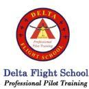 Delta Flight  School photo