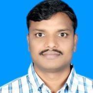 Raveendra SAP trainer in Bangalore