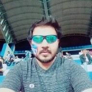 Jaideep B. .Net trainer in Bangalore