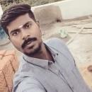 Yuvaraj photo