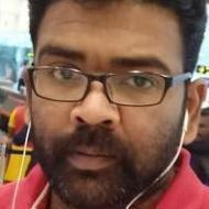 Kalyanaramasamy UPSC Exams trainer in Chennai