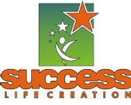 Success Life Creation P. photo