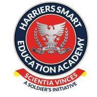 Harriers Smart Education Academy Class I-V Tuition institute in Kolkata