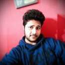 Syed Amish Hashmi photo