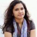 Bhargavi Hegde photo