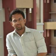 Pranav Barbade API & Web Service Testing trainer in Pune
