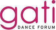 Gati Dance Forum photo