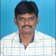 Praveen Kumar Hamsa Spanish Language trainer in Hyderabad