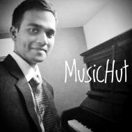 Music Hut Online Music Academy Piano institute in Chennai