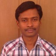 Rajesh H. LLB Tuition trainer in Bangalore