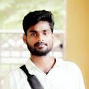 Madhu Kornu photo