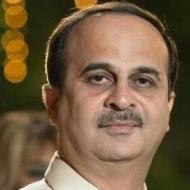 Rajendra A. Gokhale Selenium trainer in Pune