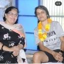 Pavitra Bhardwaj photo